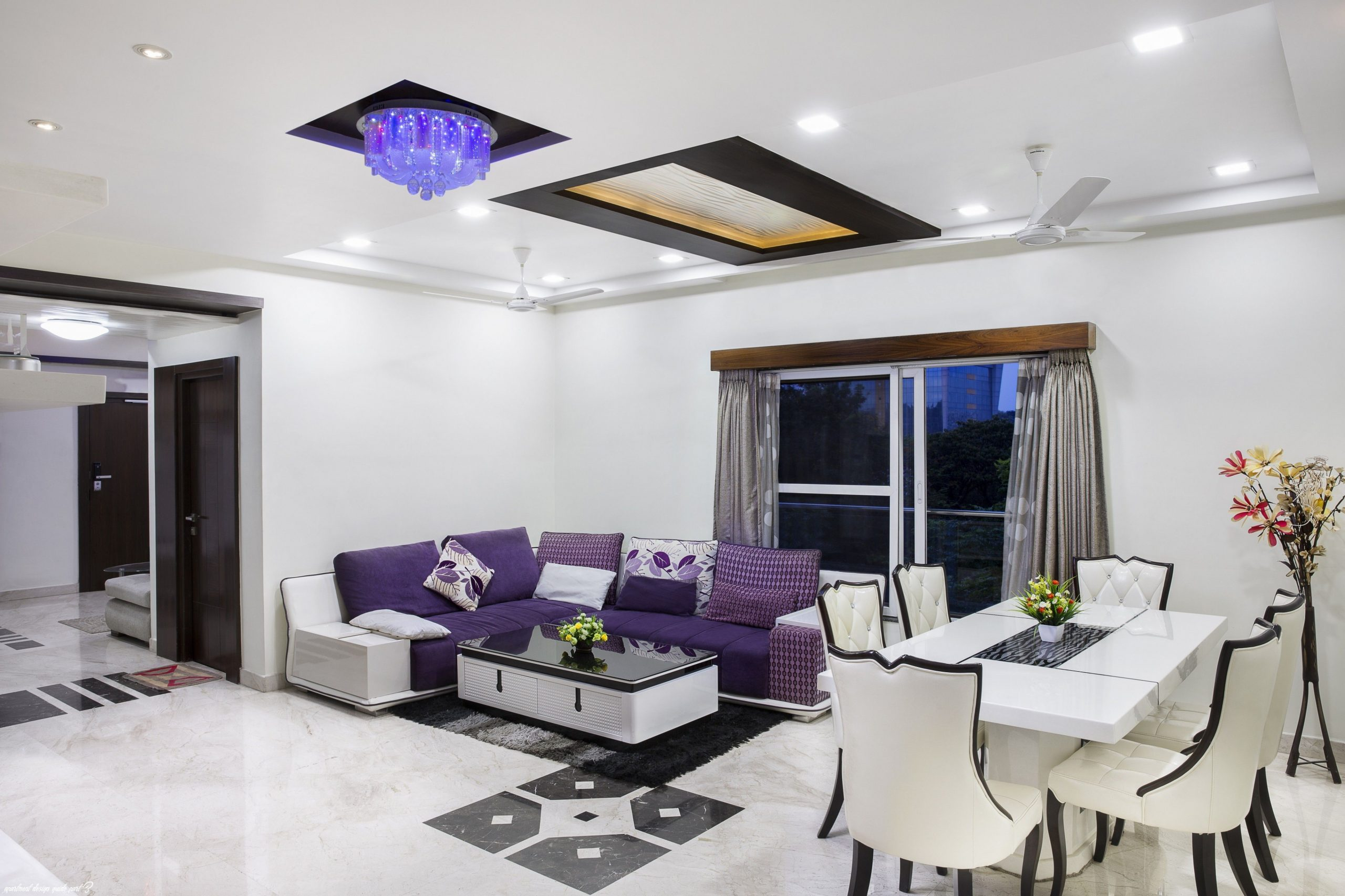 10 Apartment Design Guide Part 10 in 10  Small living room  - Apartment Design Guide Part 3