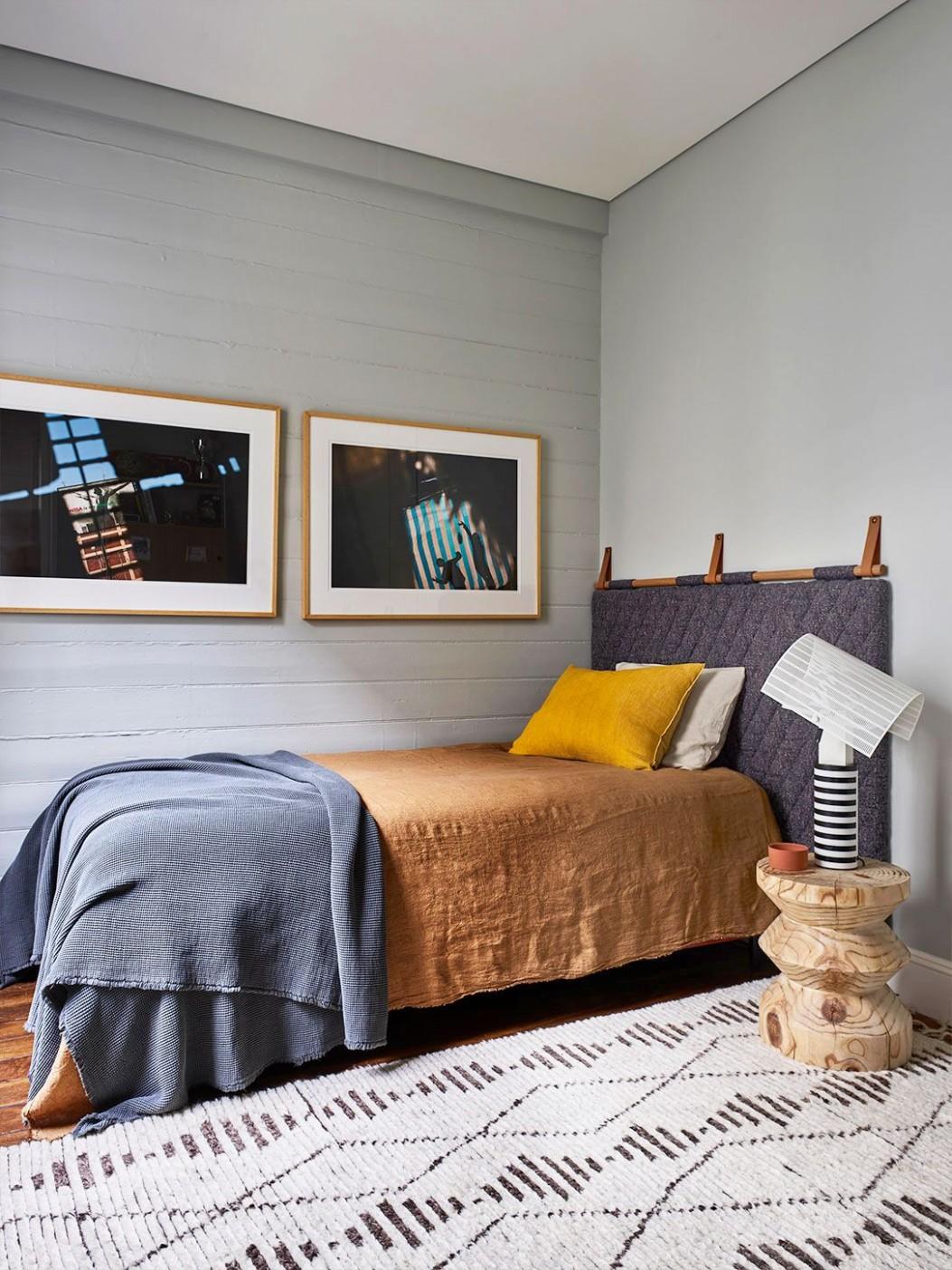 10 Best Boys Bedroom Ideas in 10 - Boys Room Design - Bedroom Ideas Male