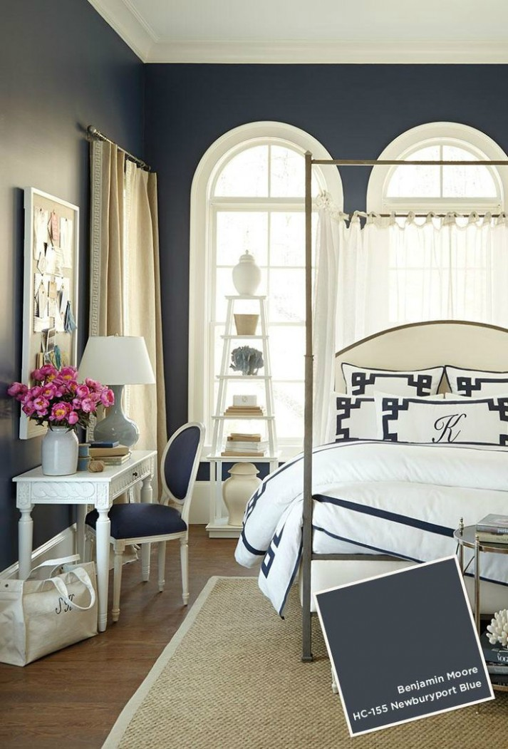 10 Earth Tone Colors and paints for your Bedroom  Decoholic - Bedroom Ideas Earth Tones