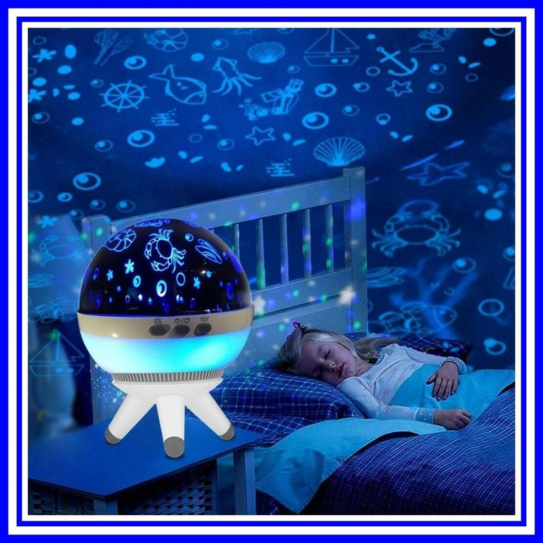 10 reference of baby room light led in 10  Bedroom night light  - Baby Room Night Light