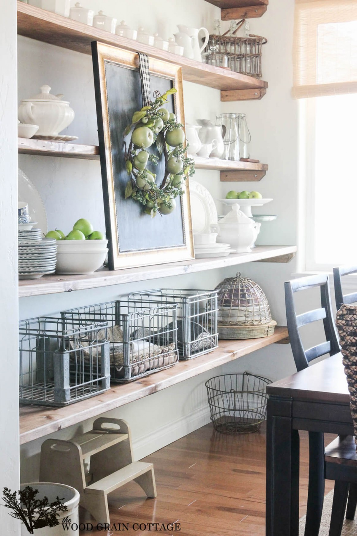 11 Best Dining Room Storage Ideas and Designs for 11 - Dining Room Ideas Storage