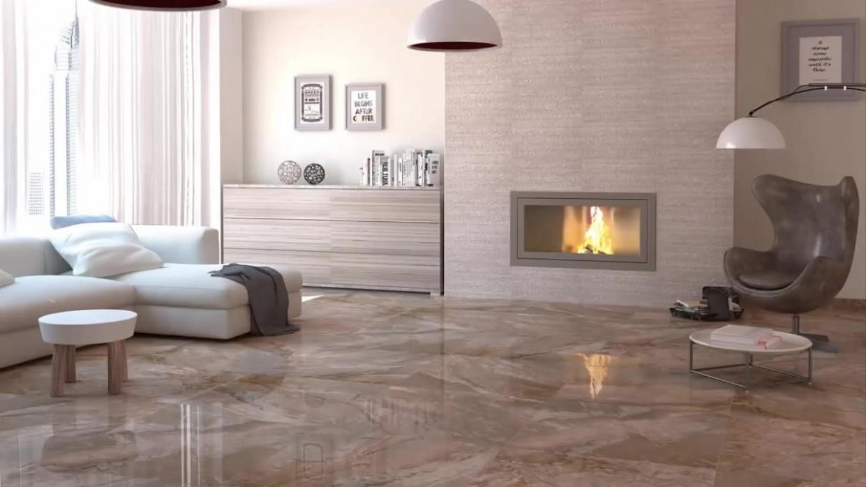 11 Best Modern Living Room Floor Tiles Designs for 11  Modern Living  Room Decor - Dining Room Ideas Tile Floor