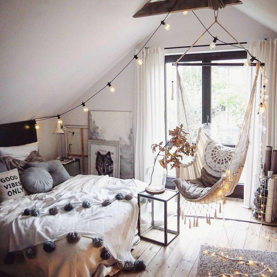 11 Cool Room Ideas for Teens - Bedroom Ideas For Teens
