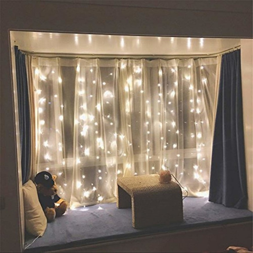 11 Things For Your Bedroom You Can Get On Amazon That People  - Bedroom Ideas Amazon