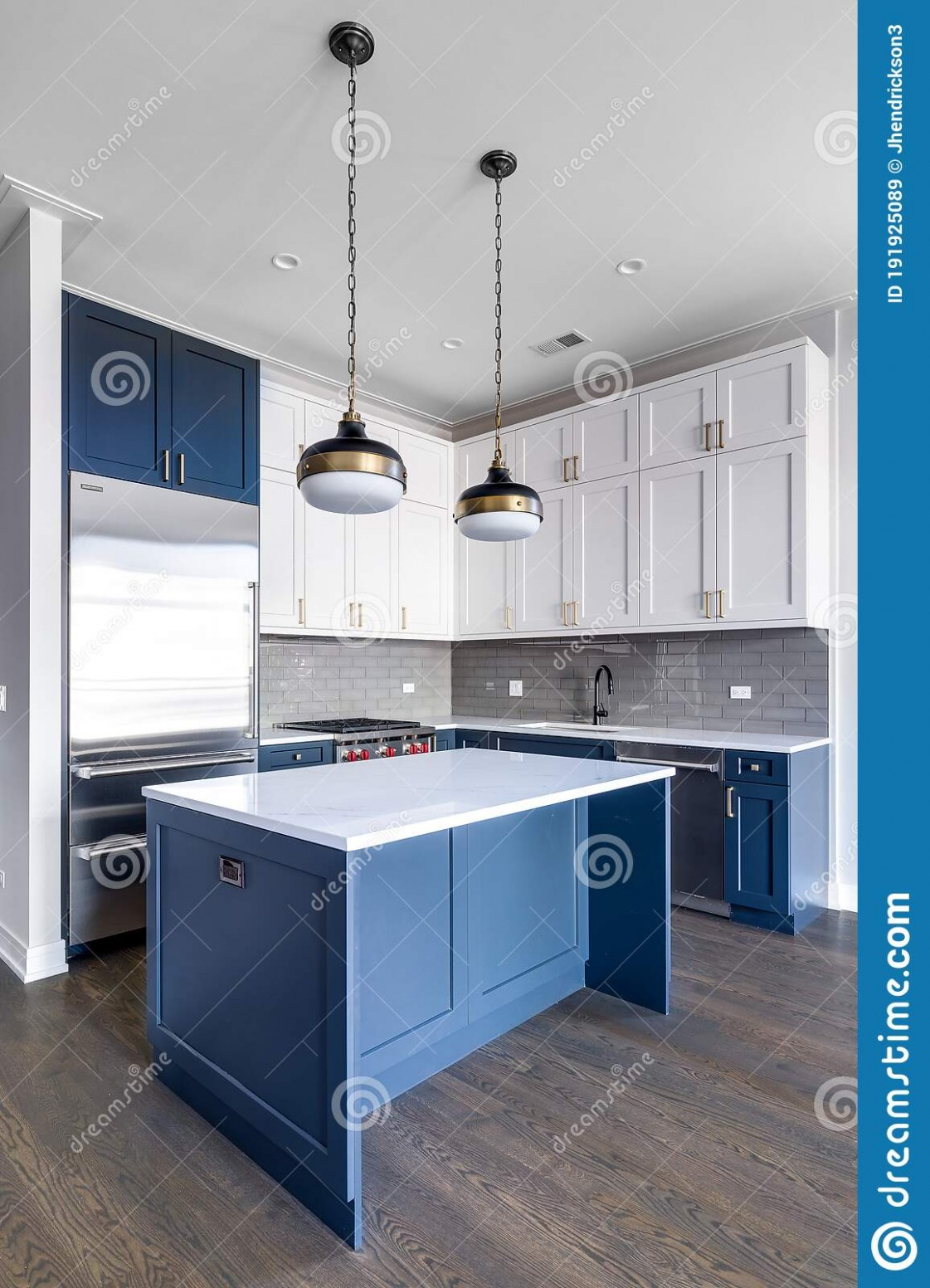 12,12 Blue Cabinets Photos - Free & Royalty-Free Stock Photos from  - Donate Kitchen Cabinets Chicago