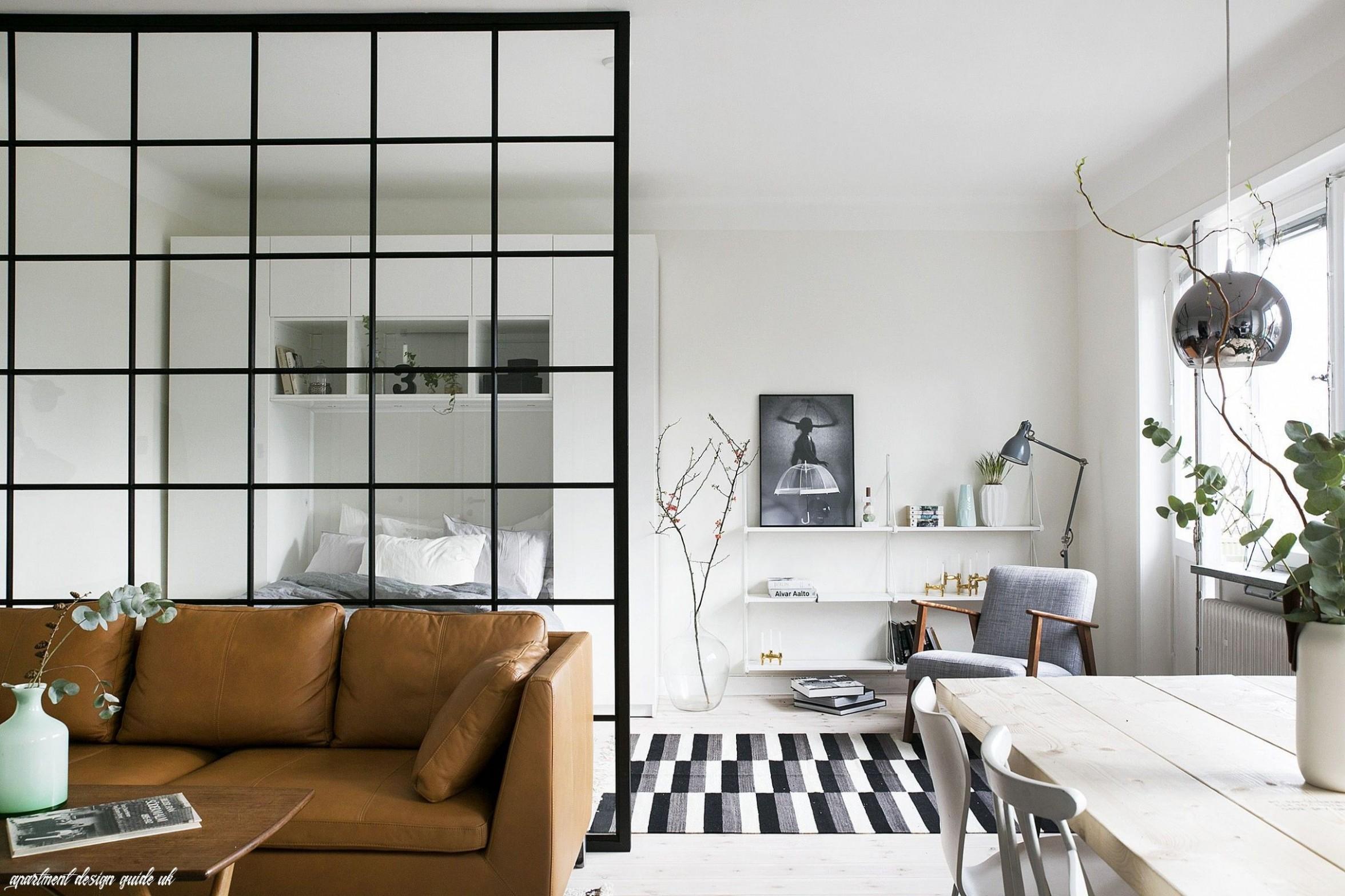 12 Apartment Design Guide Uk in 12  Interior design living room  - Apartment Design Guide Uk