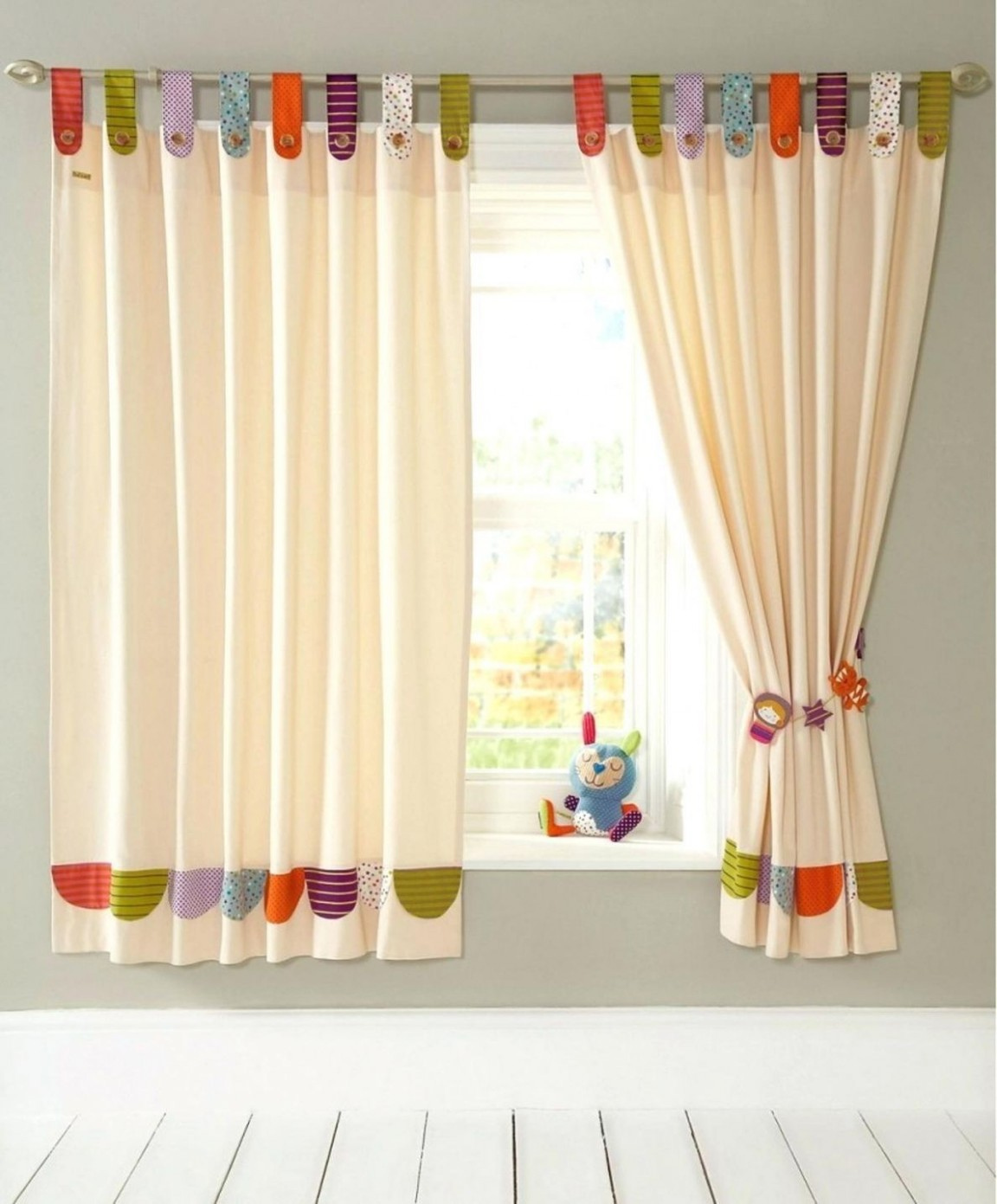 12 Baby Room Valances - Best Cheap Modern Furniture Check more  - Baby Room Valances