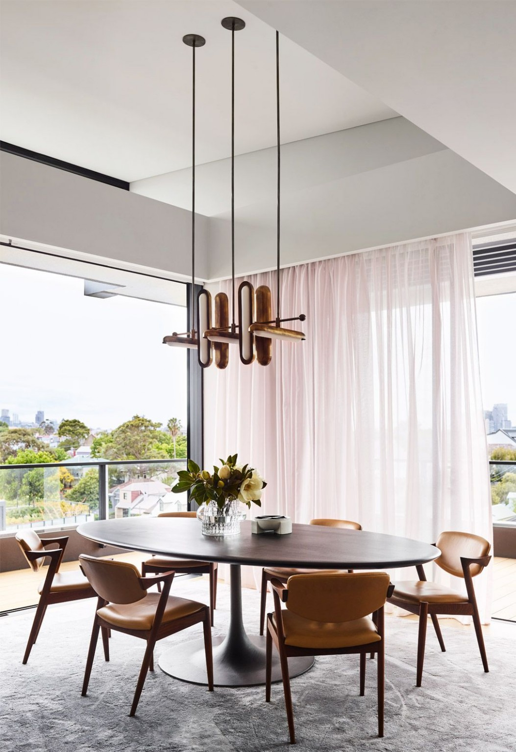 8 Best Dining Room Decorating Ideas, Furniture, Designs, and Pictures - Dining Room Ideas Design
