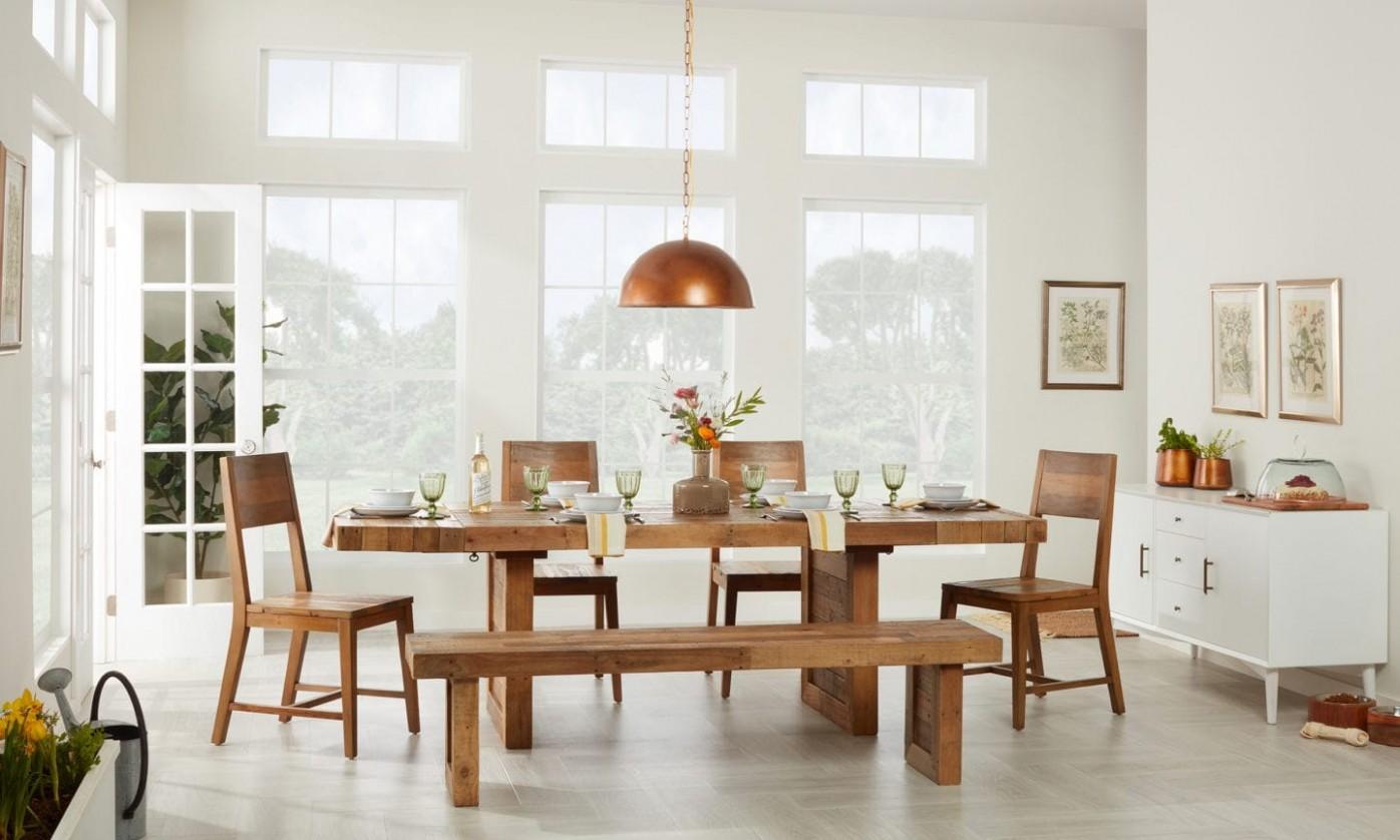 8 Fresh Sunroom Decorating Ideas  Overstock