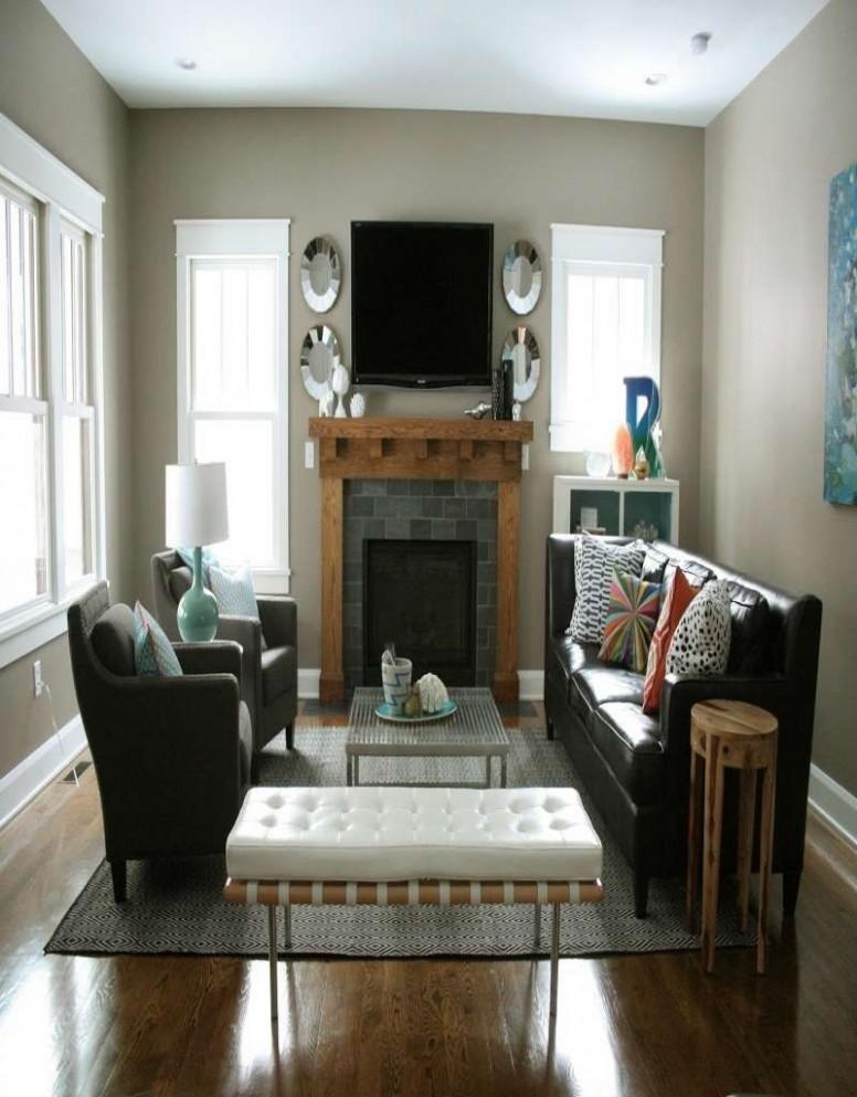 8 x 8 living room ideas  Rectangular living rooms, Living room  - 12 X 12 Dining Room Ideas