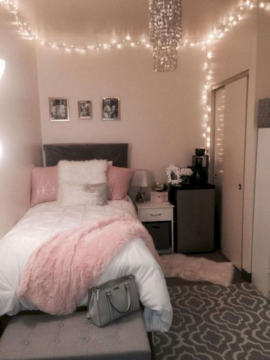 9+ Cheap Bedroom Decoration Ideas that are smart and oh-so  - Bedroom Ideas Cheap