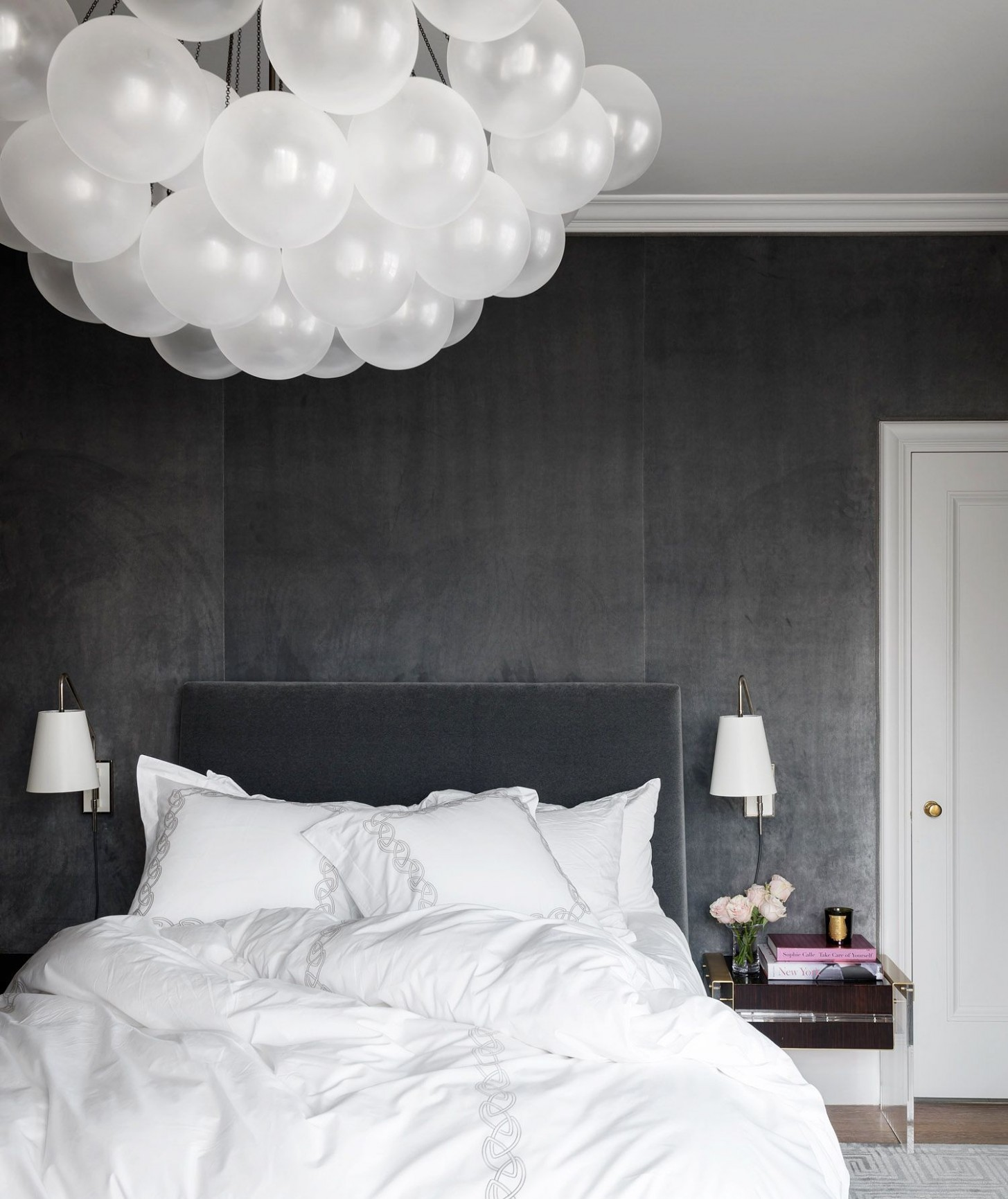 9 Romantic Bedroom Ideas - Sexy Bedroom Style Tips and Decor - Bedroom Ideas For Couples