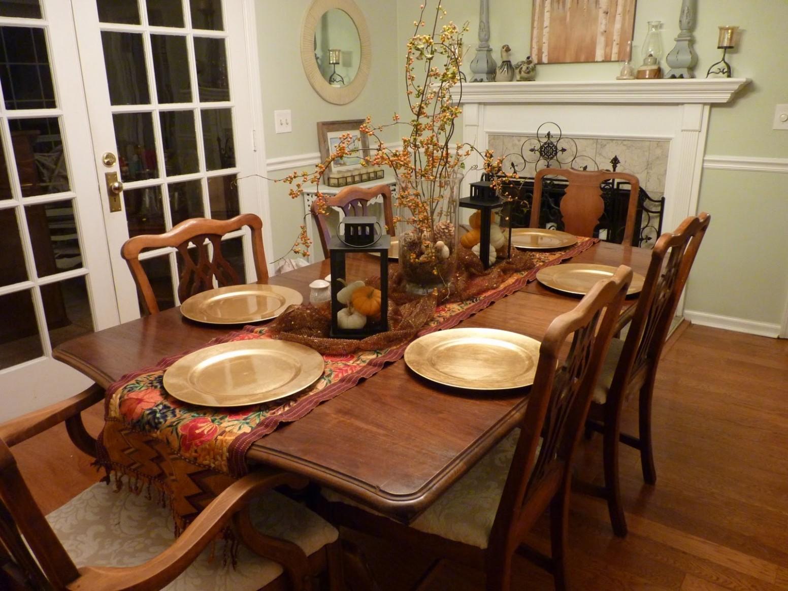 Accessories Dining Room Table Ideas – Saltandblues - 12 X 12 Dining Room Ideas