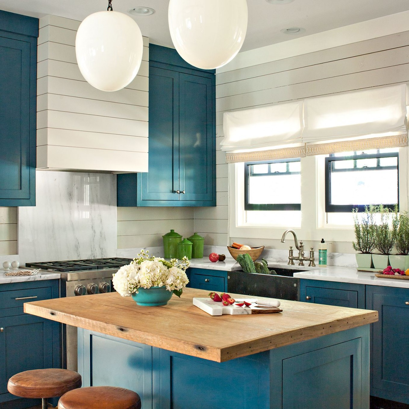 All About Replacing Cabinet Doors - This Old House - Kitchen Cabinet Replacement Average Cost