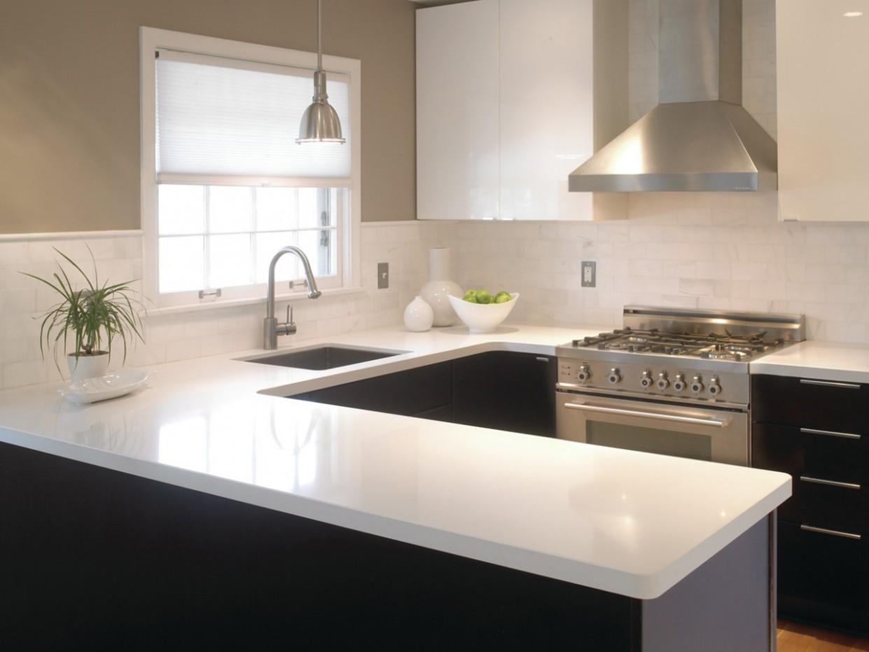 Amco Kitchen Cabinets - Whitehall Kitchen Cabinets