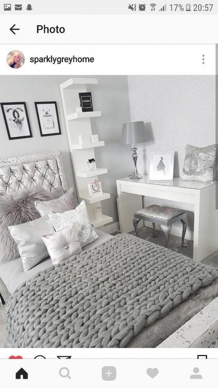 Attractive Bedroom Ideas, unearth a in vogue movement in bedroom  - Bedroom Ideas Vogue