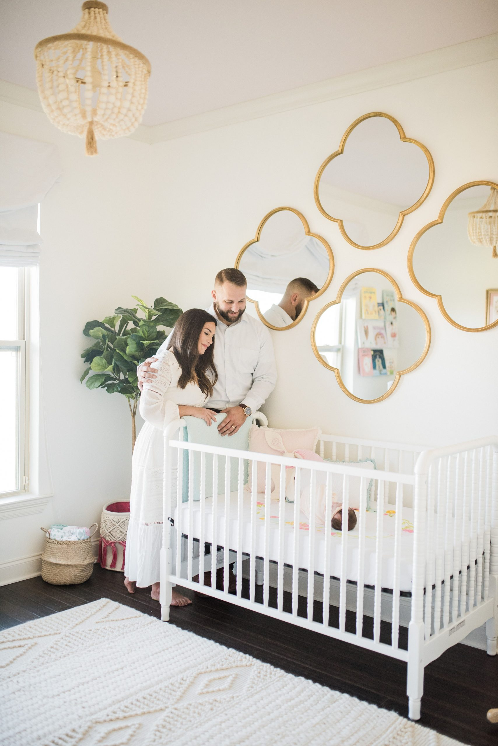 Baby Room Humidity in 10  Baby room decor, Baby girl room, Gold  - Baby Room Humidity