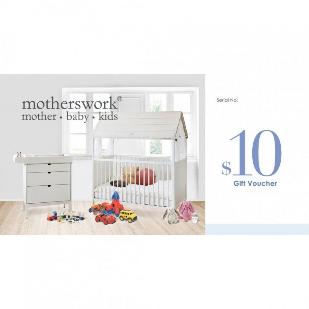 Baby Room Voucher in 11  Baby room, Baby kids, Baby - Baby Room Voucher