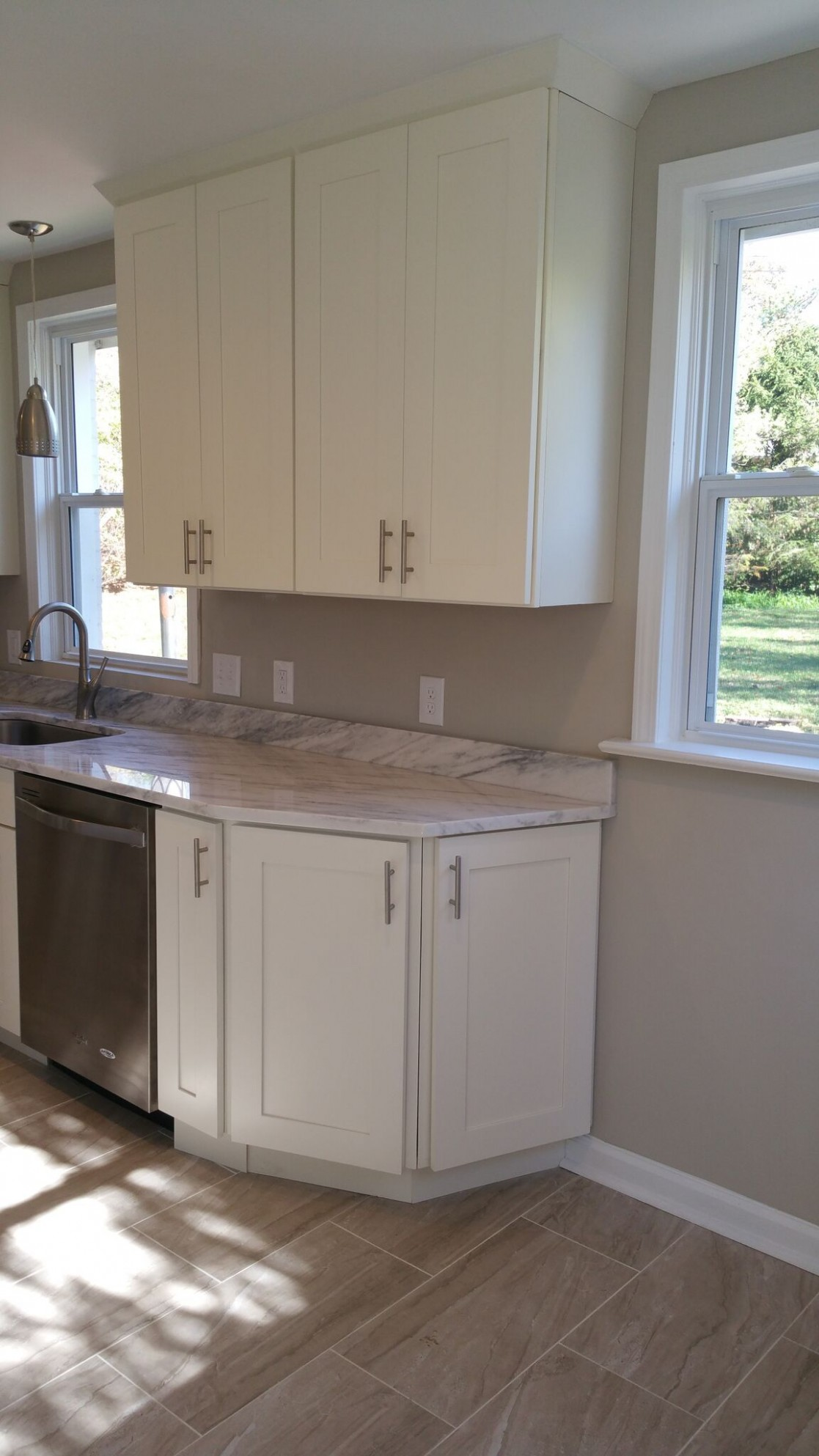 Base end angle cabinet  Kitchen cabinets and flooring, Kitchen  - Base Kitchen Cabinets Are Typically