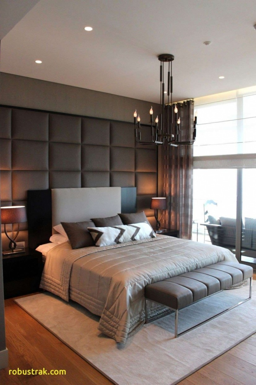 "Bedroom Decor Color Schemes – Decor Art from ""Bedroom Decor Color  - Bedroom Ideas His And Hers"