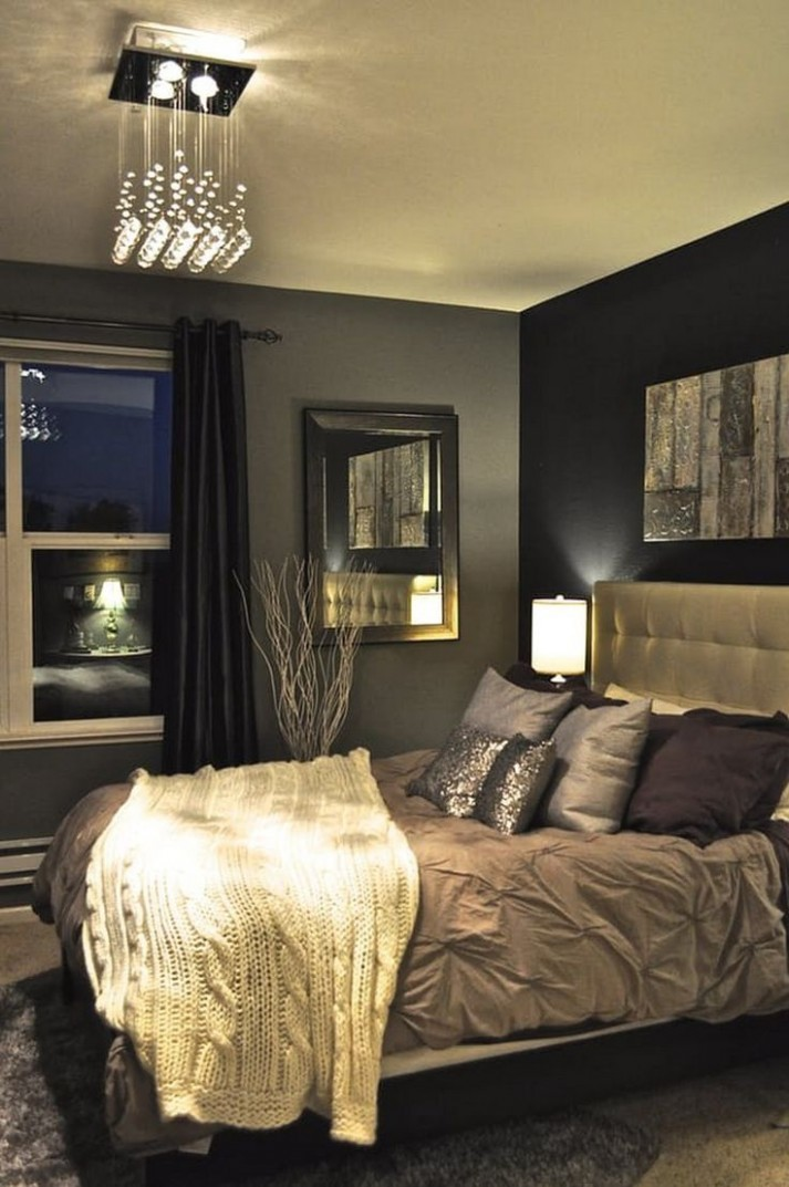 Bedroom Ideas For A Couple  Home Decor - Bedroom Ideas His And Hers