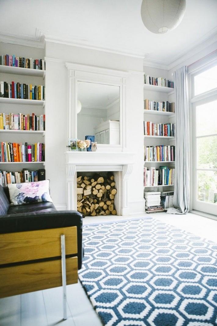 Bedroom Ideas For Terraced House  Home Decor - Bedroom Ideas Victorian Terrace