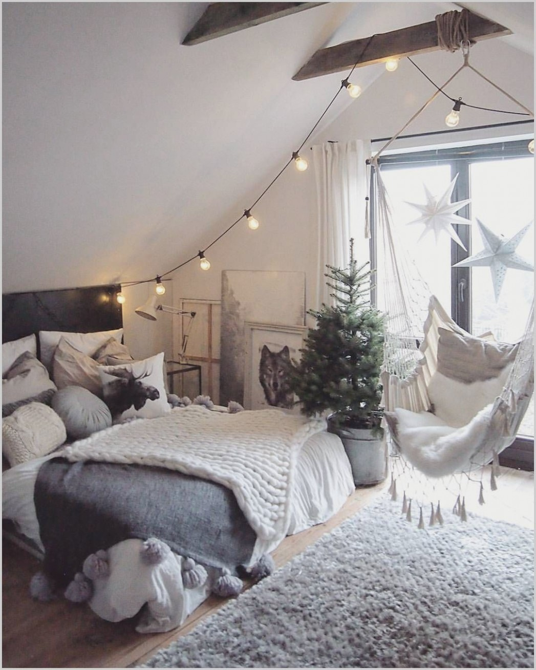 Bedroom Ideas for Young Adults Pinterest in 11  Bedroom decor  - Bedroom Ideas On Pinterest