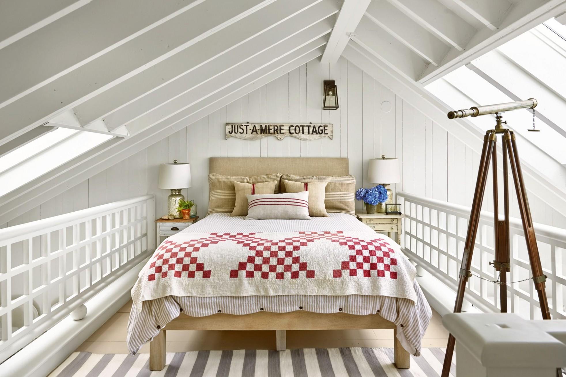 Bedroom Paint Color Ideas - Best Paint Colors for Bedrooms - Bedroom Ideas Paint