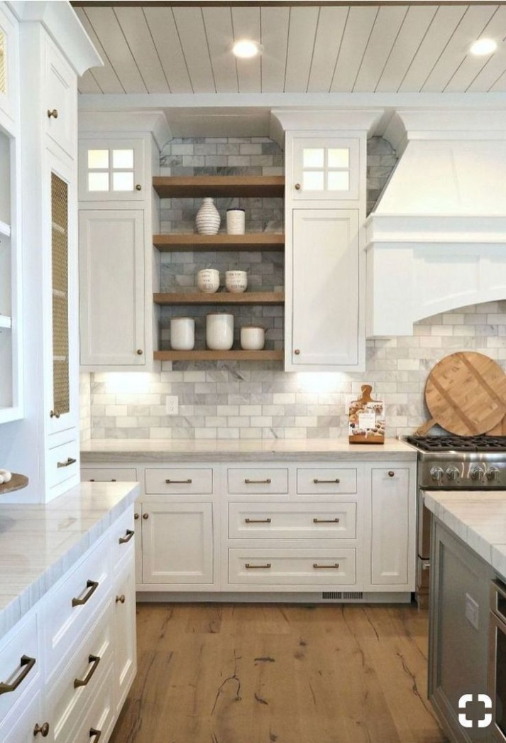 Best Kitchen Cabinet Colors For 11 in 11  Best kitchen  - Best Home Kitchen Cabinets