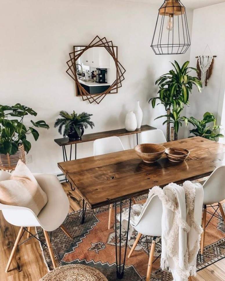 Buy Replacement Furniture Legs For IKEA Furniture - Prettypegs in  - Dining Room Replacement Ideas
