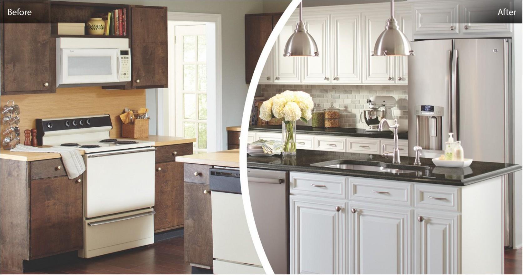 Cabinet painting Calgary  Cabinet Refinishing & kitchen cabinet  - Kitchen Cabinets Refinishing Services