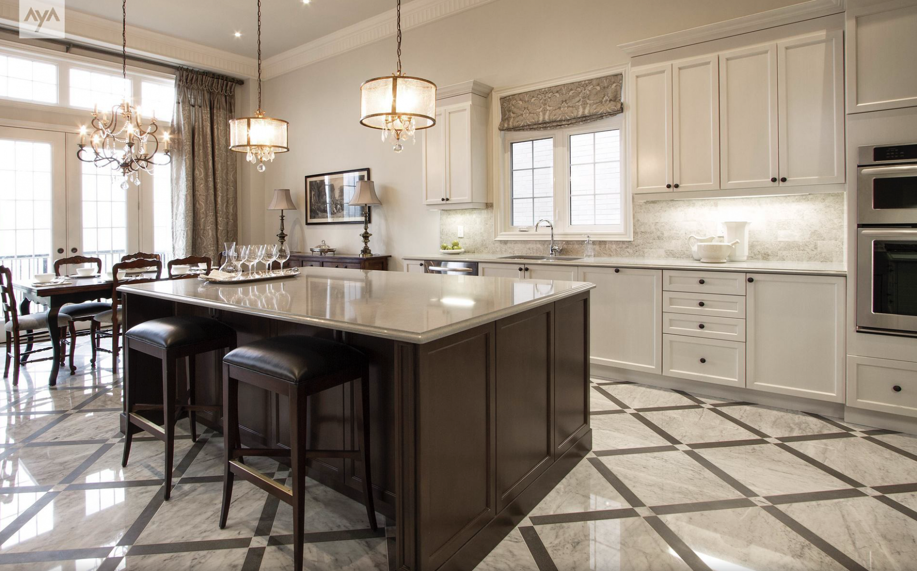 Choosing the Best Kitchen Cabinets for Your Home - Best Home Kitchen Cabinets