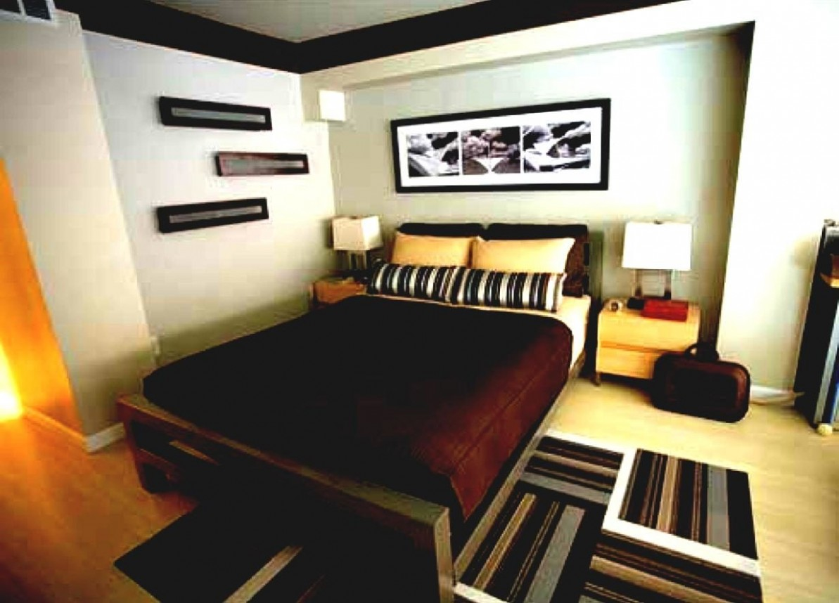College Apartment Decorating Ideas For Guys Amazing Bedroom Style  - Apartment Room Ideas For Guys