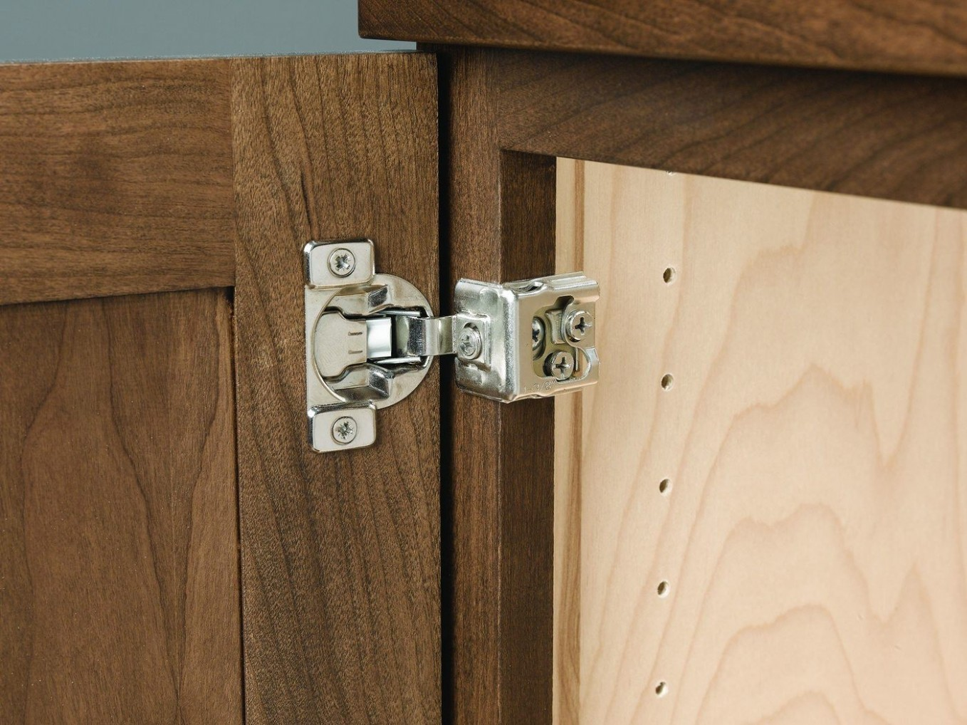 Concealed European Cabinet Hinges - Simple and Stylish– Cabinet  - Kitchen Cabinet Door Hinge Replacement