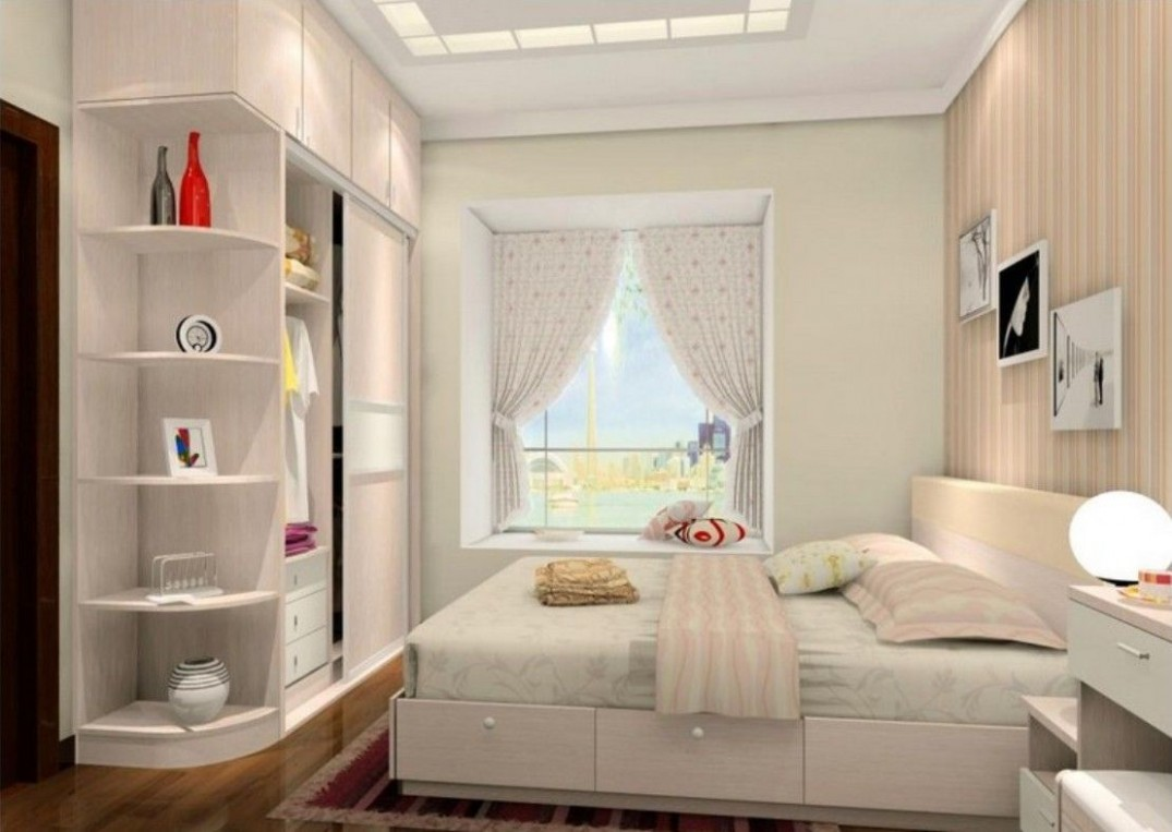Contemporary Bedroom Design - SalePrice:10$  Bedroom furniture  - Bedroom Layout Ideas 10 X 12