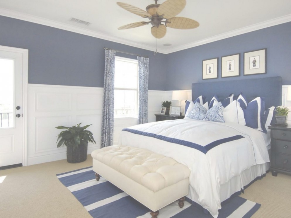Cool Navy Blue And White Bedroom Ideas Snsm12 Awesome Blue And  - Bedroom Ideas Navy And White