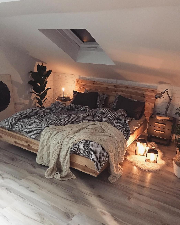 Cozy Bedroom : CozyPlaces - Bedroom Ideas Reddit