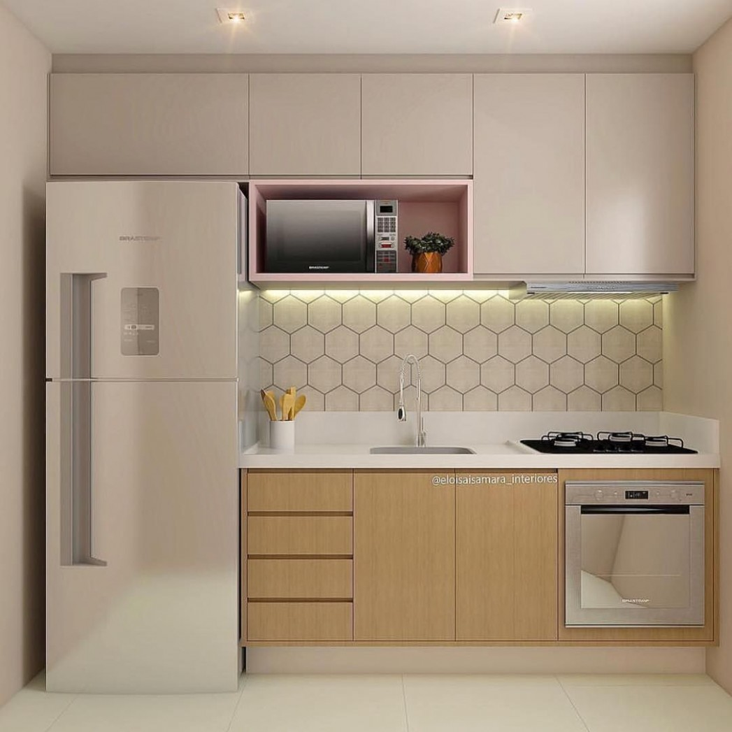 Decorating Ideas For Kitchen Walls is unquestionably important for  - Apartment Kitchen Wall Decor Ideas