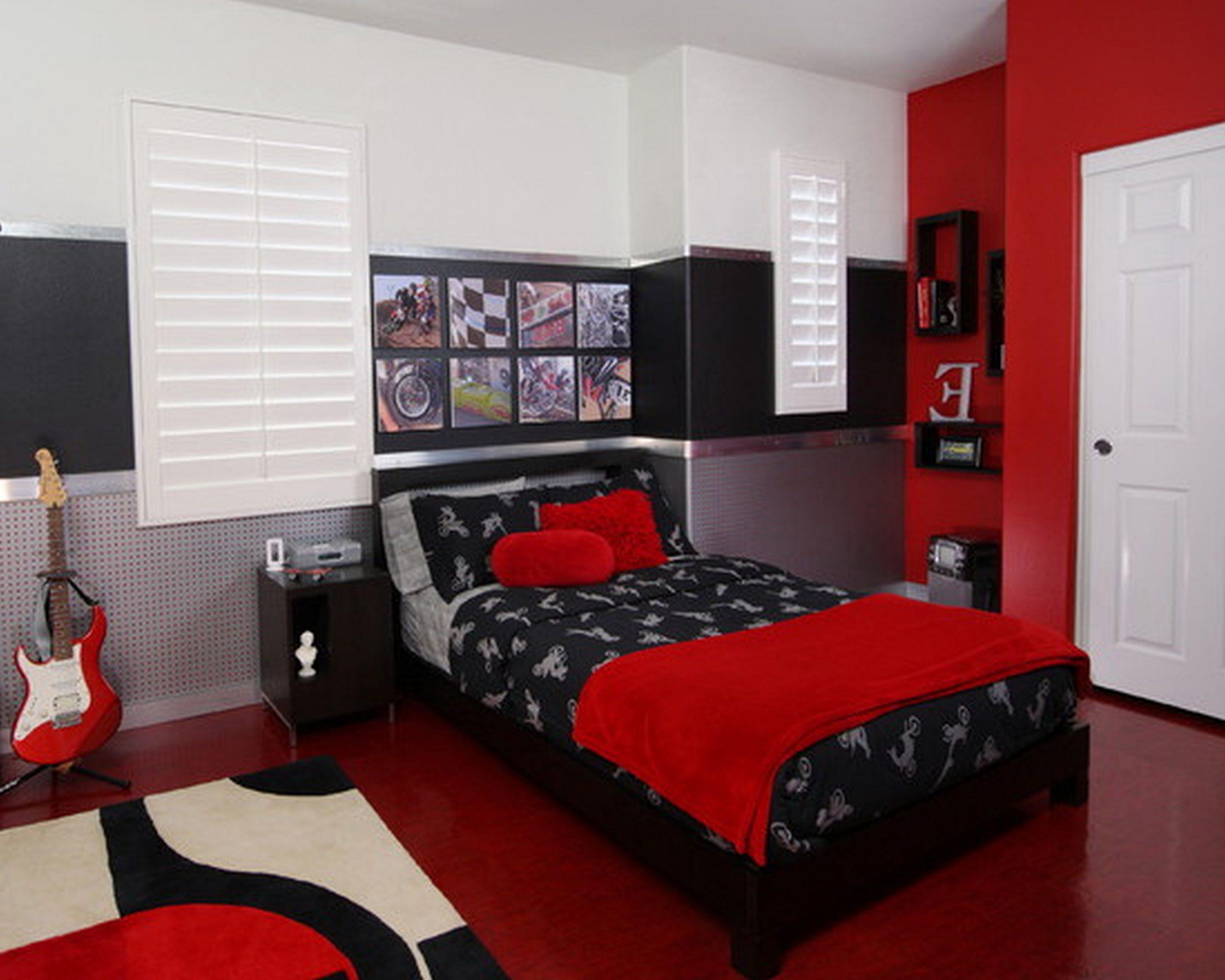 decoration9.com