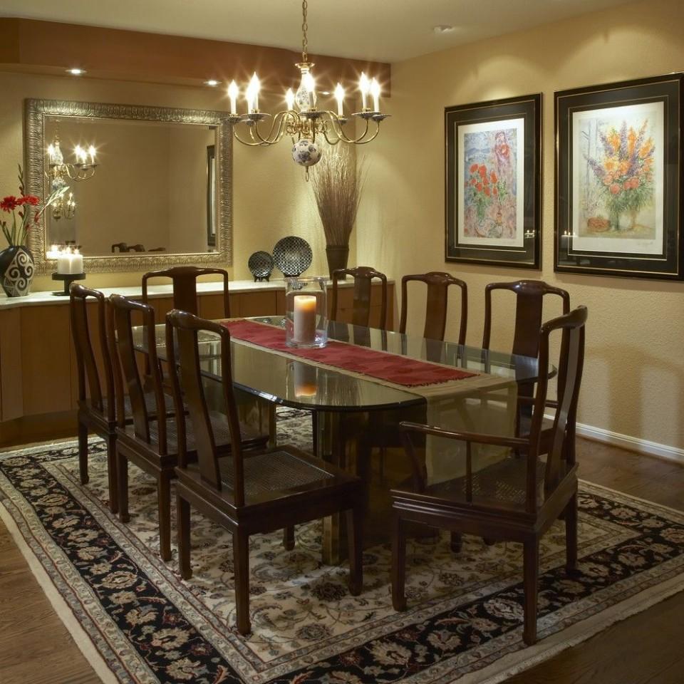 Dining Room Table Runner Ideas Dining Room Decor Ideas Dining Room  - Dining Room Runner Ideas