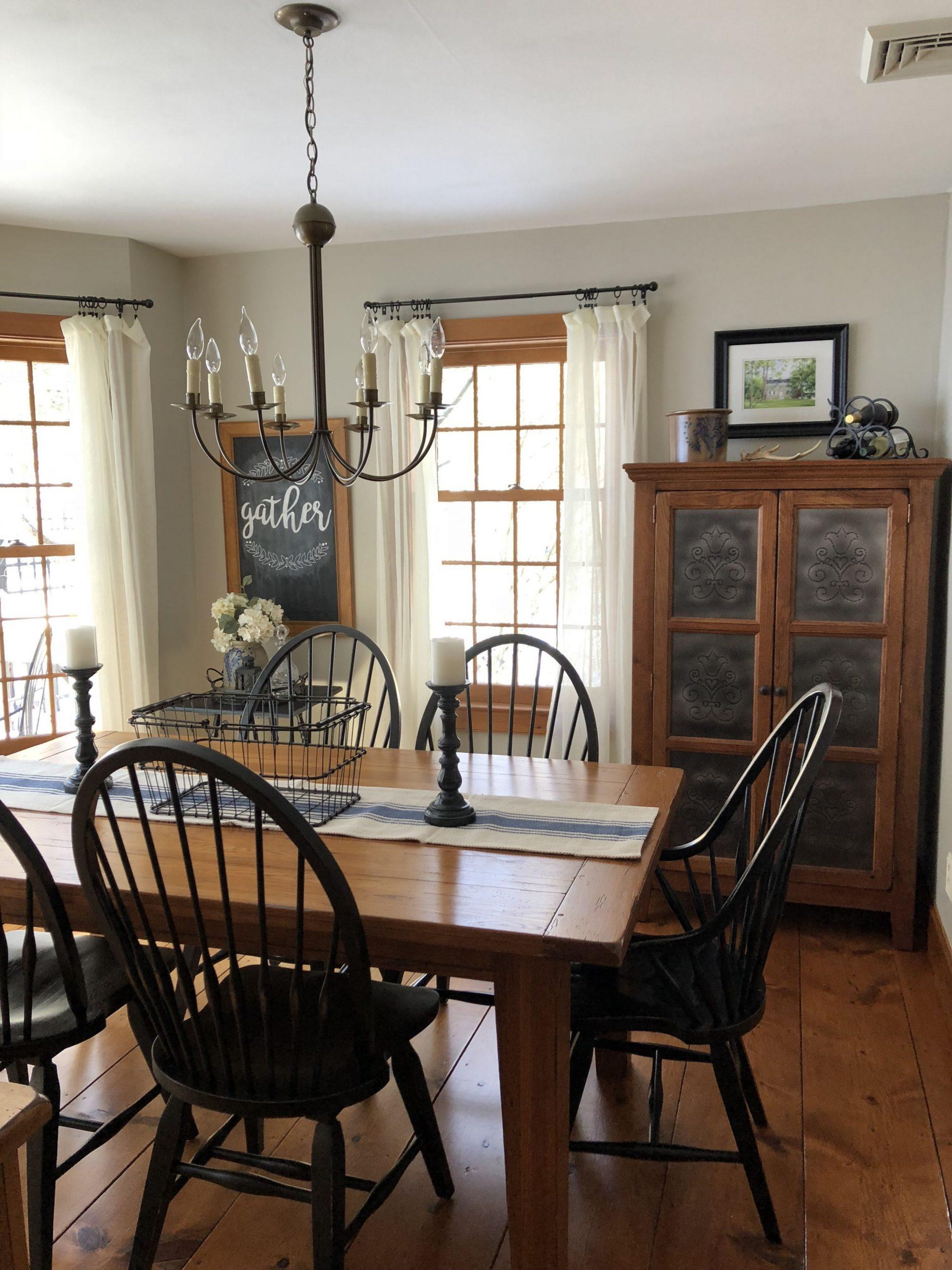 Epic Dining Room Ideas - June, 9  Ruokapöytä, Sisustus  - Dining Room Ideas Uk 2018