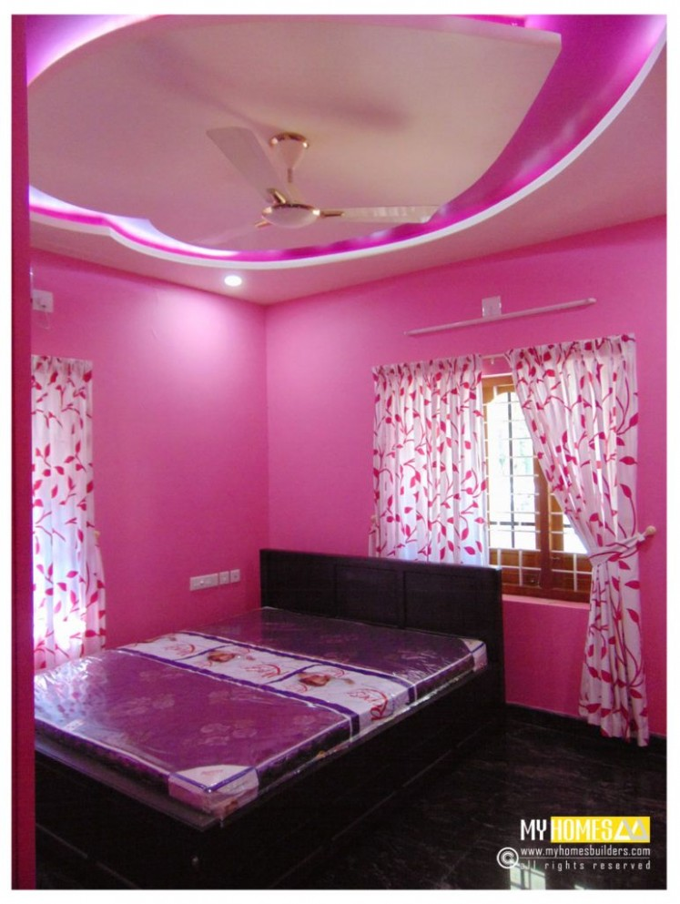 fair simple small bedroom designs kerala style cool bedrooms for  - Bedroom Ideas Kerala