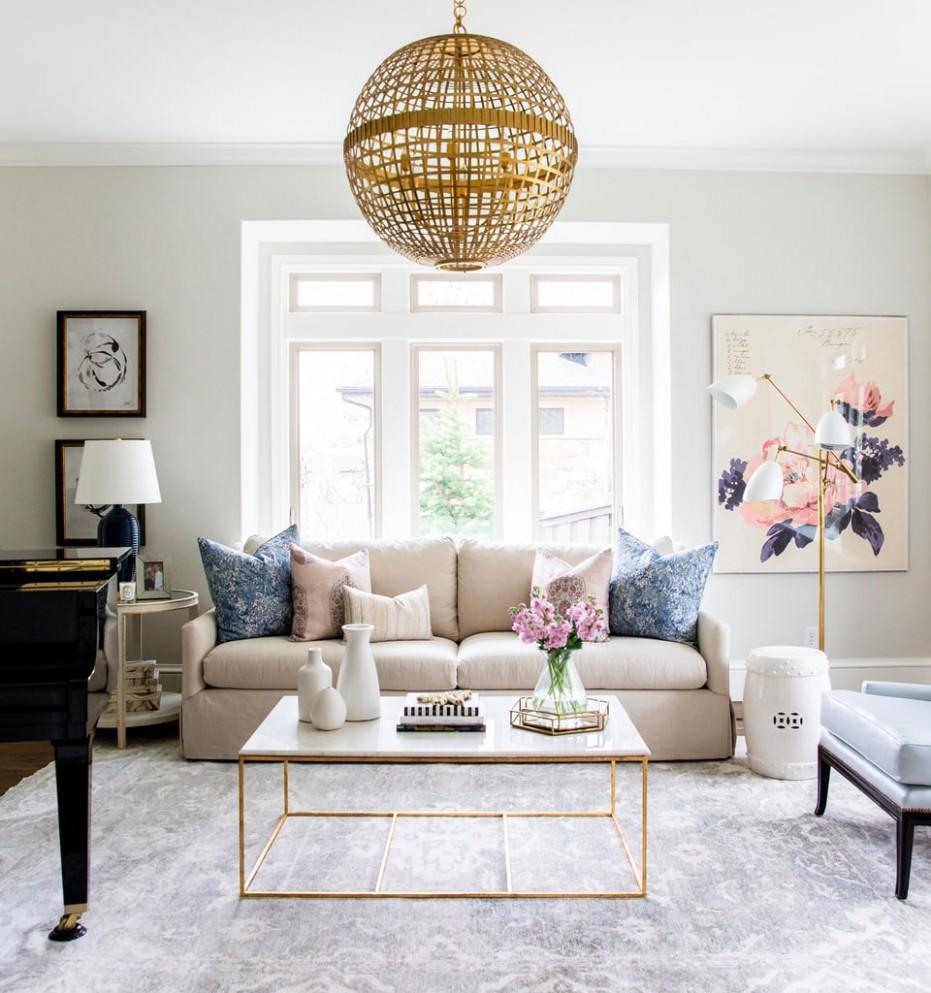 First Apartment Decorating Ideas  POPSUGAR Home Australia - New Apartment Decorating Ideas