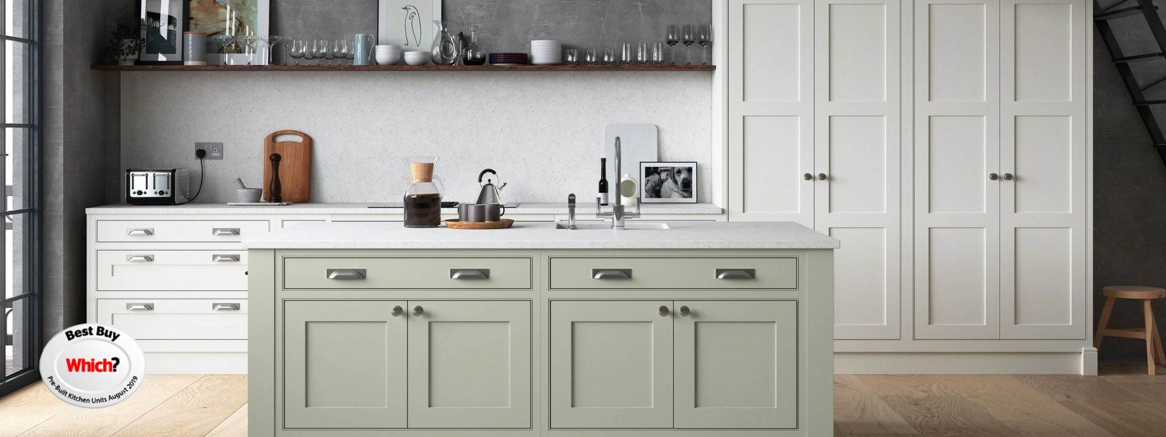 Fitted Kitchen Service - Free Standing Kitchen Cabinets John Lewis