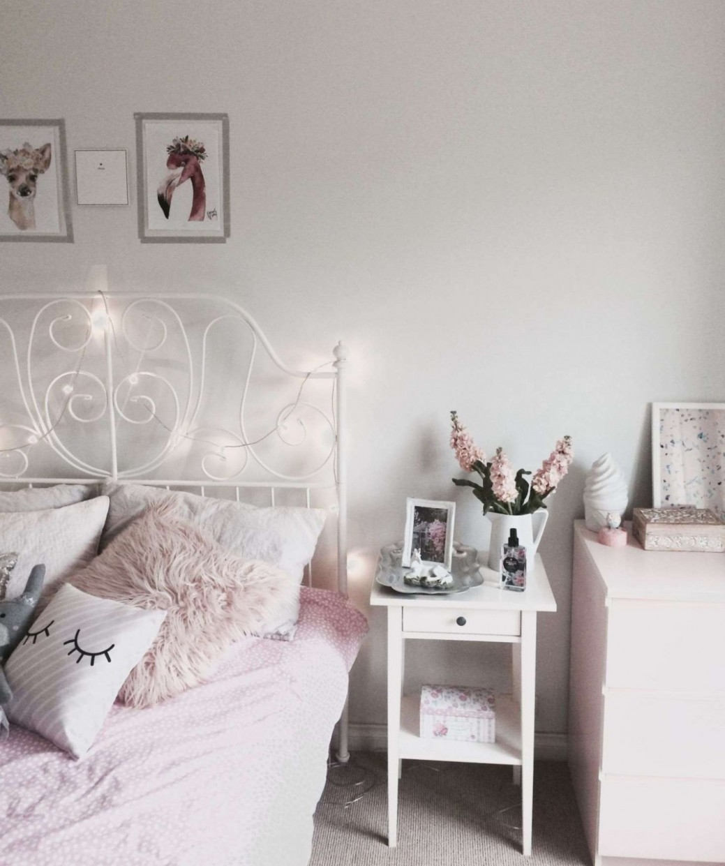 "Floor And Decor Lawrenceville Ga – Decor Art from ""Floor and Decor  - Bedroom Ideas Cheap"