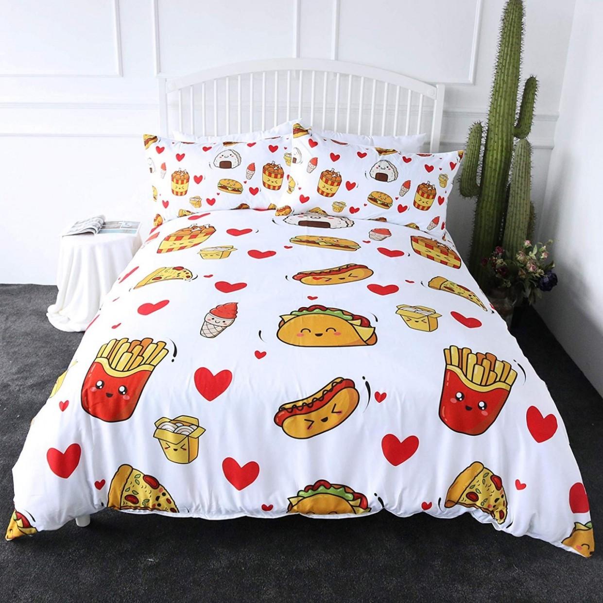 Floor and Decor Nj – Decor Art - Bedroom Ideas Amazon