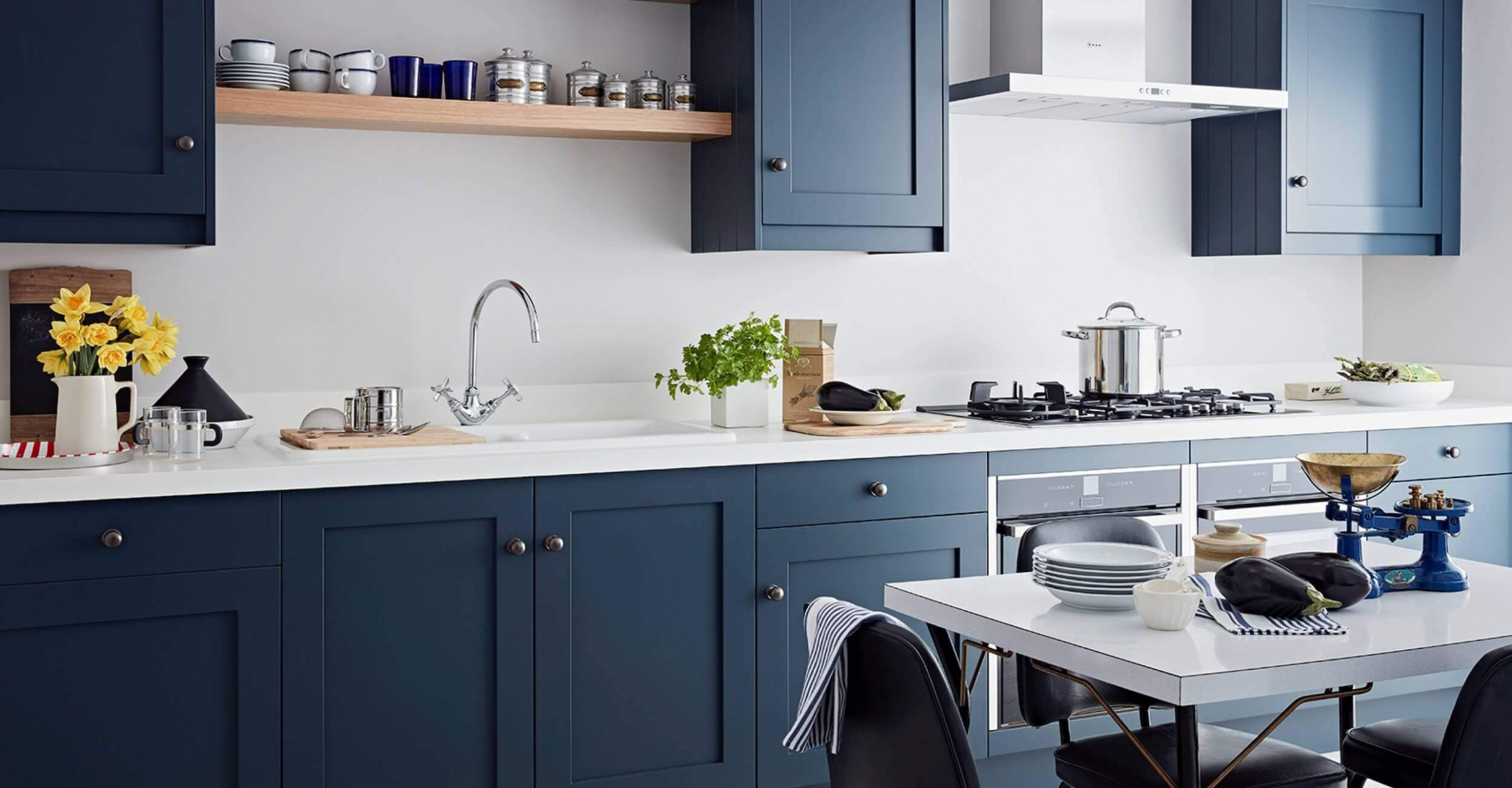 Freestanding Kitchen Pantries  John Lewis of Hungerford - Free Standing Kitchen Cabinets John Lewis