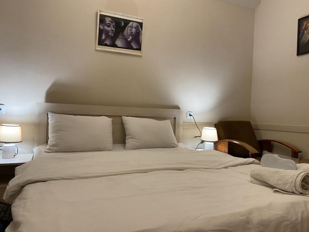 Friendship Hostel & Tours, Yerevan – Updated 10 Prices - Baby Room Yerevan