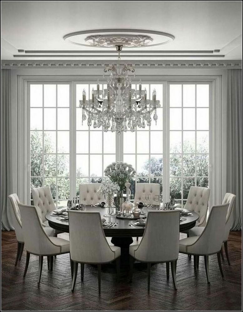 Go retro with these 10 vintage dining room designs Ideas – omghomy