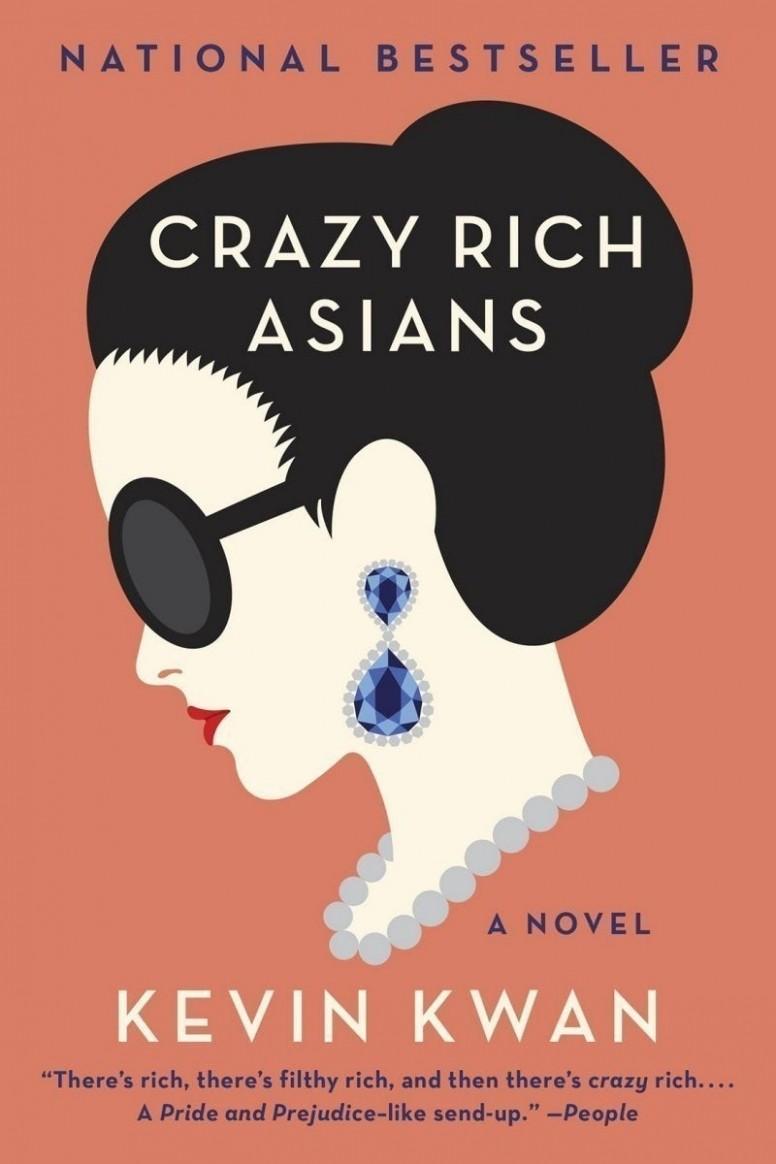 "Heres The Cast Of ""Crazy Rich Asians"" So Far - The Apartment Design Your Destiny Cast"